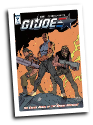 G.I. Joe, volume 5 #  7 (IDW Comics 2017)