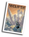 Eclipse #   8 (Image Comics 2017) comic book