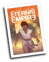 Eternal Empire #  2 (Image Comics 2017)