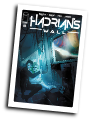 Hadrians Wall # 8 of 8 (Image Comics 2016)