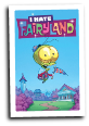 I Hate Fairyland # 13 (Image Comics 2017)