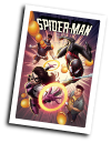 Spider-Man # 17 (Marvel Comics 2017)