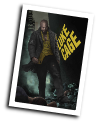 Luke Cage #  2 (Marvel Comics 2017)