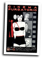 Cinema Purgatorio # 11 (Avatar Comics 2017)