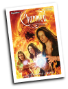 Charmed # 4 of 5 (Dynamite Comics 2017)