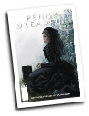 Penny Dreadful #  2.3 (Titan Comics 2017)