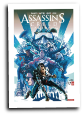 Assassin's Creed: Uprising #  6 (Titan Comics 2017)