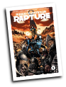 Rapture #  2 (Valiant Comics 2017)