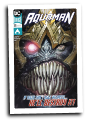 Aquaman # 37 (DC Comics 2018)