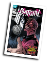 Batgirl # 24 (DC Comics 2018) Comic Book