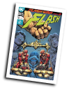 Flash # 48 (DC Comics 2018)