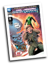 Hal Jordan and The Green Lantern Corps # 47 (DC Comics 2018)
