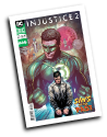 Injustice 2 # 27 (DC Comics 2018)