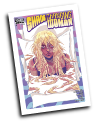 Shade The Changing Woman #  4 of 6 (DC Comics 2018)