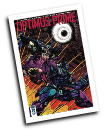 Optimus Prime # 20 (IDW Comics 2018)
