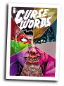 Curse Words # 15 (Image Comics 2018)