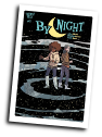 By Night #  1 of 12 (Boom Studios 2018)