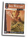 Jazz Maynard vol. 2 #  5 (Magnetic Collection 2018)