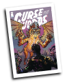 Curse Words # 22 (Image Comics 2019) Comic Book