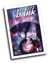Infinite Dark #  7 (Top Cow 2019) Comic Book