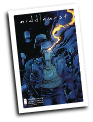 Middlewest #  8 (Image Comics 2019)