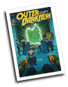Outer Darkness #  7 (Skybound Comics 2019)