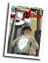 Dial H For Hero #  4 of 12 (DC Comics 2019) Comic Book