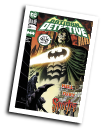 Detective Comics # 1006 (DC Comics 2019) Comic Book