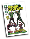 Green Lantern Volume One #  8 (DC Comics 2019) Comic Book