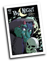 By Night # 12 of 12 (Boom Studios 2019)