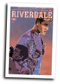 Riverdale Season 3 #  4 (Archie Comics 2019)