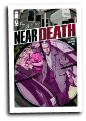 Near Death #  2 (Image Comics 2011)
