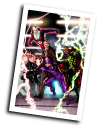 Justice League Dark # 13 (DC Comics 2012)