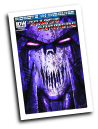 Transformers: Robots In Disguise # 10 (IDW Comics 2012)