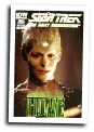 Star Trek The Next Generation: Hive # 2 (IDW Comics 2012)