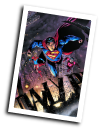 Superman N52 # 24 (DC Comics 2013)