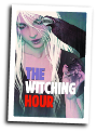 Witching Hour # 1 (DC Comics 2013)