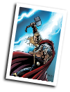 Thor: The Crown of Fools (Marvel Comics 2013)