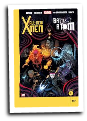 All-New X-Men # 17 (Marvel Comics 2013)