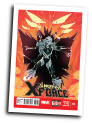 Uncanny X-Force, volume 2 # 12 (Marvel Comics 2013)