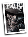 Colder: Bad Seed # 1 (Dark Horse Comics 2014)