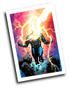Futures End # 22 (DC Comics 2014)