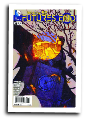 Futures End # 26 (DC Comics 2014)