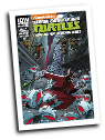 TMNT: New Animated Adventures # 16 (IDW Comics 2014)
