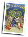 Little Nemo Return to Slumberland # 2 (IDW Comics 2014)