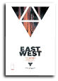 East of West The World one-shot (Image Comics 2014)