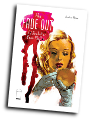 Fade Out # 3 (Image Comics 2014)