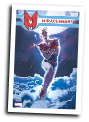 Miracleman # 12 (Marvel Comics 2014)