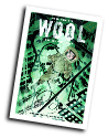 Hugh Howey's Wool #  5 of 6 (Cryptozoic Entertainment 2014)