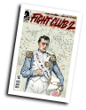 Fight Club Two # 6 (Dark Horse Comics 2015)